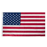 136 - Outdoor US Flag - thumbnail