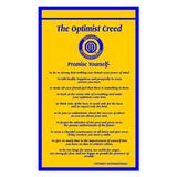 1512 - Optimist Creed Banner - thumbnail
