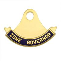 158 - Zone Governor Tab - thumbnail