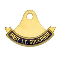 159 - Past Lt. Governor Tab - thumbnail