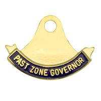 164 - Past Zone Governor Tab - thumbnail