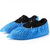 S118 - Shoe Cover (pack of 100) - thumbnail